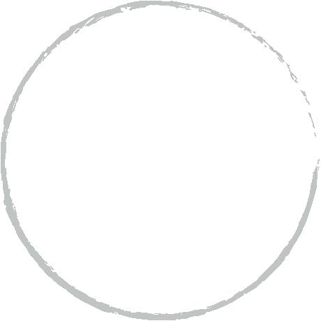 KetoretBio Kratom 3rd party Lab Tested